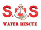 Serviciu de salvare, recuperare și intervenții în situații speciale și de urgență pe ape